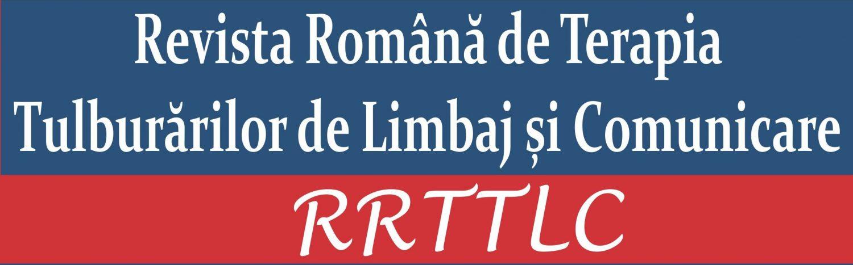 RRTTLC.RO